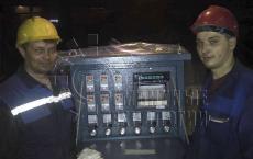 Обучение персонала термообработке в Казахстане. Ремонтные технологии