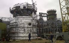 Термообработка в Кстово. Ремонтные технологии