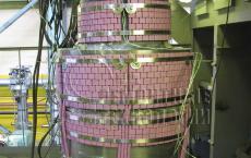 Термообработка сварного шва. Ремонтные технологии